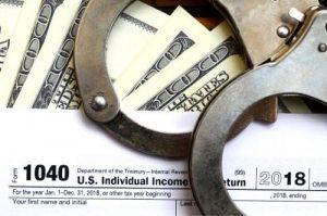New York Tax Dispute Settlement