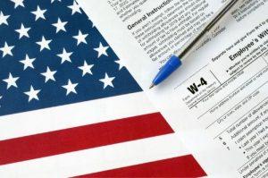 Tax Dispute Settlement