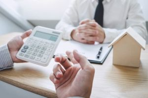 New York Tax Dispute Attorneys