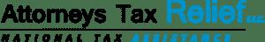 Attorneys Tax Relief LLC company logo